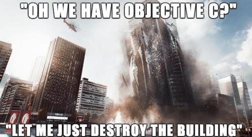 teammates,Battlefield 4