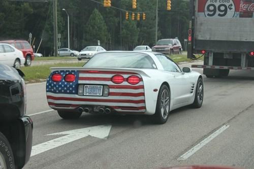 IRL liberty cars - 7851764224
