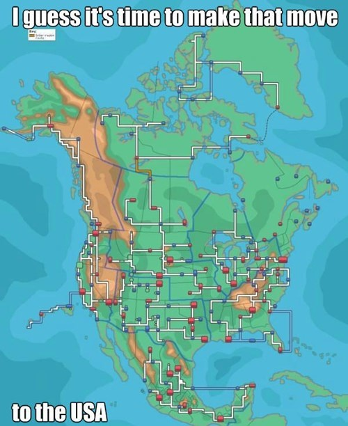 Pokémon america - 7852740096