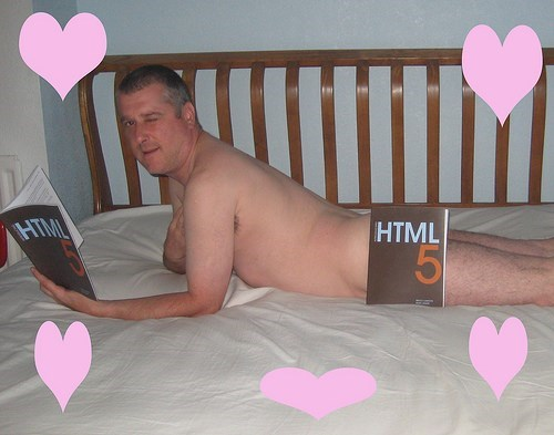 nerds programmer coding sexy times funny - 7852883712