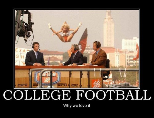 americana cheerleaders football funny - 7853128192