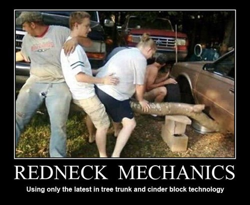 murica car mechanic rednecks funny americana - 7853129472