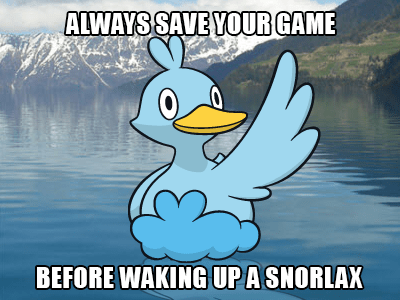 actual advice ducklett advice ducklett - 7853130496