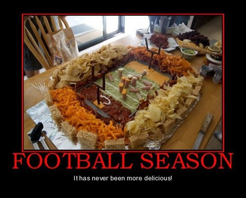 americana murica awesome snacks football funny - 7853136640
