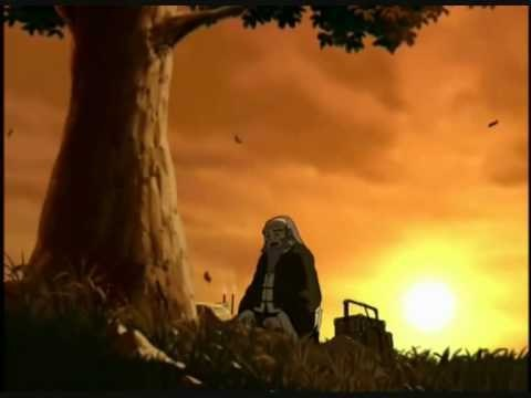 feels Avatar the Last Airbender cartoons Avatar iroh - 7853217024