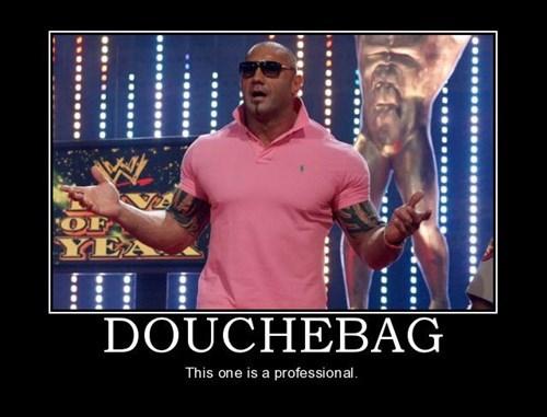 douche,wtf,professional,idiots,funny