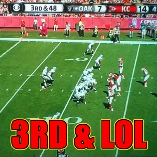 nfl Oakland Raiders football - 7853363456