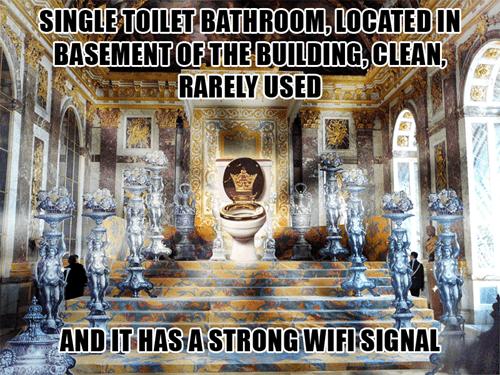bathrooms work toilets - 7853373696