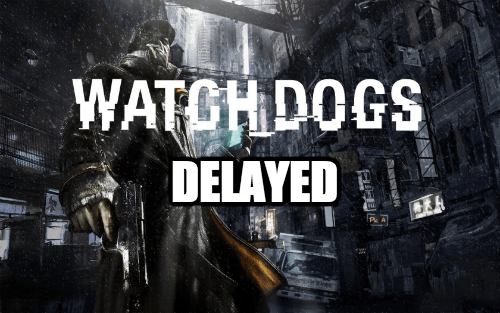Ubisoft,news,watch dogs,Video Game Coverage