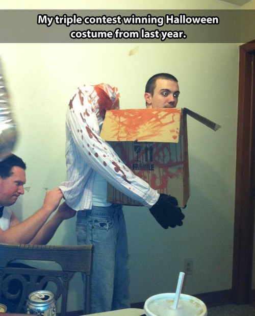 costume halloween costumes art halloween - 7854273536