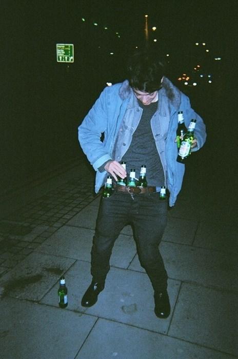 beer wtf bro pockets funny - 7854487808