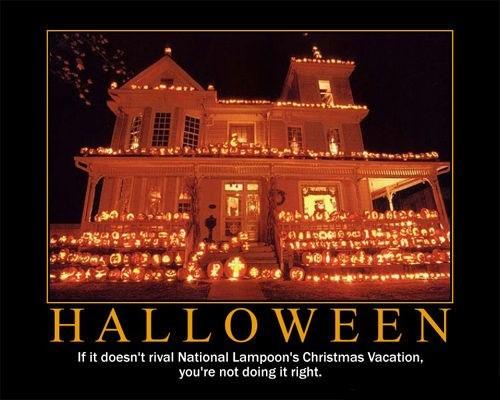 wtf halloween bizarre funny - 7854579968