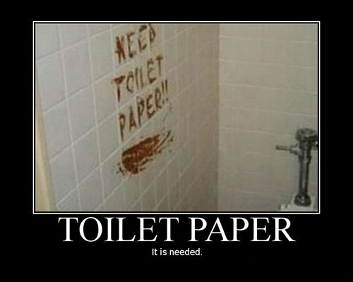 eww poop jokes toilet paper funny - 7854592256
