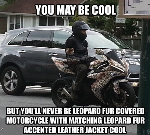 leopard motorcycles - 7854680832