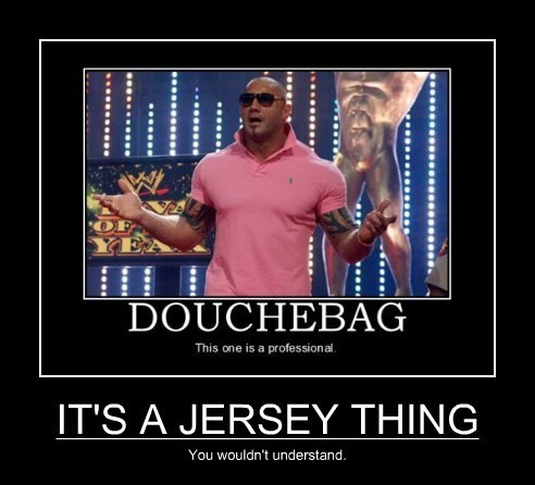 douche jersey understand funny - 7855820544