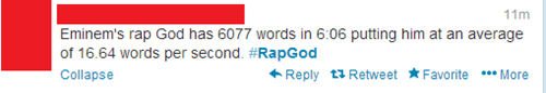 the bible rap eminem - 7856254464