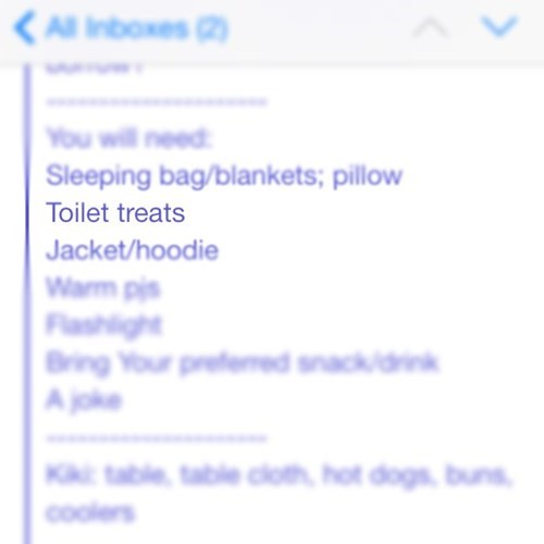 autocorrect,email,toiletries