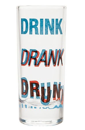 wtf drunk glass funny - 7856588544
