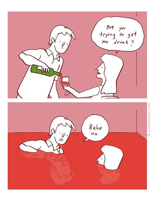 drinking questions dating web comics - 7856589568