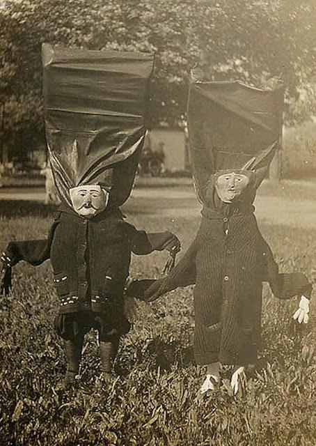 costume wtf funny vintage - 7856712192