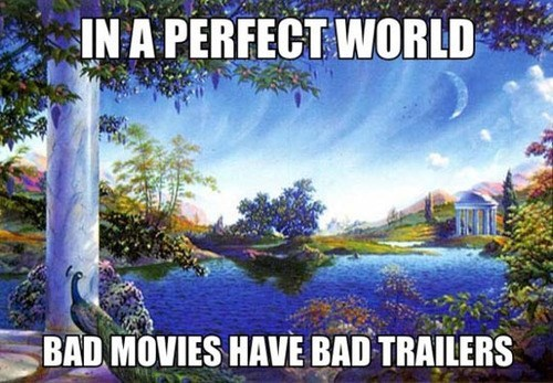 movies,perfect world