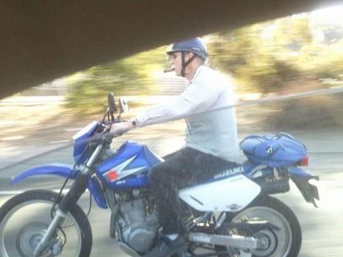 BAMF,motorcycle,funny