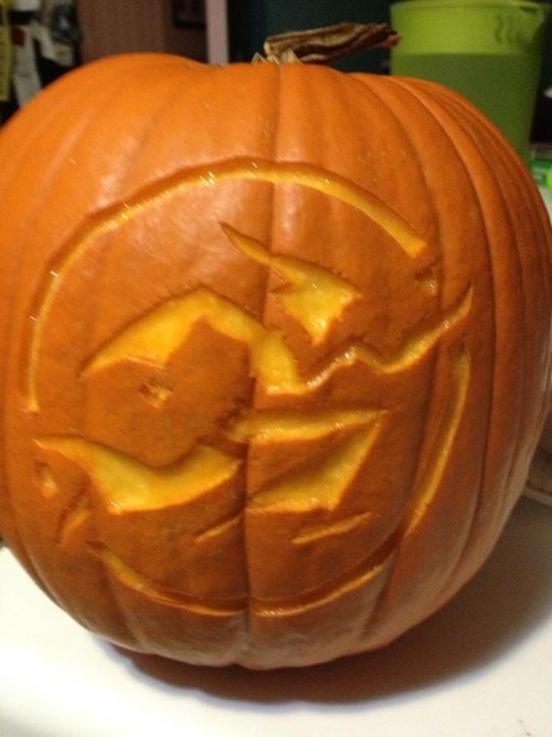 halloween,jack o lanterns,the wizard of speed and time