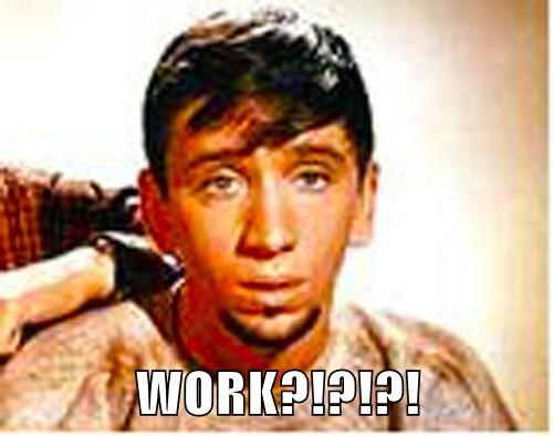 WORK?!?!?!