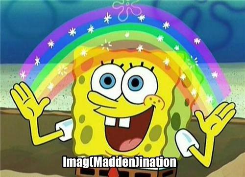 Cheezburger Image 7857103616