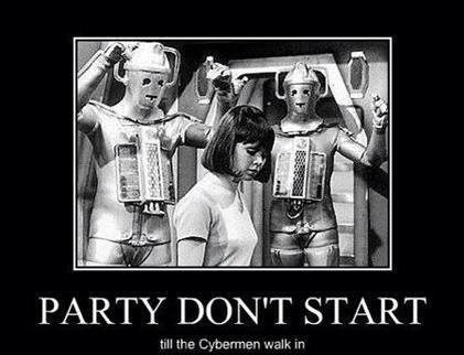 classic who,doctor who