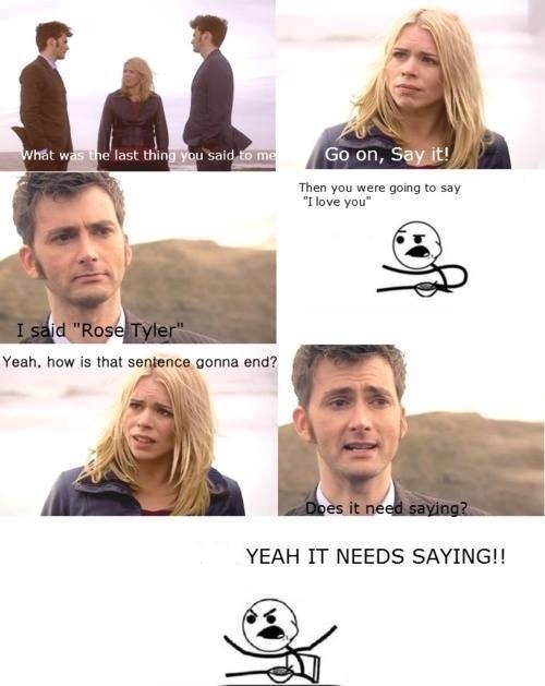 shipping,rose tyler,10th doctor,doctor who