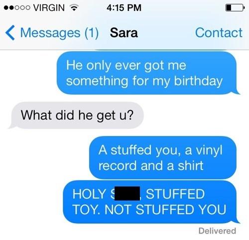 presents,autocorrect,text