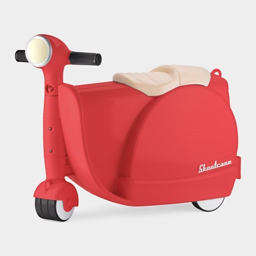 toys kids scooter parenting luggage - 7858271488
