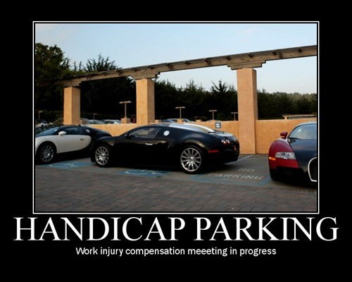 fancy,wtf,idiots,funny,parking