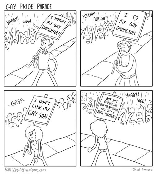 family funny web comics - 7858382848