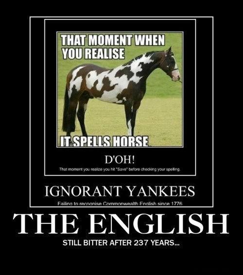 grammar england bitter funny - 7858418688
