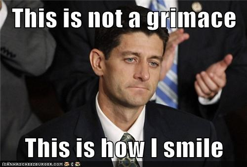 GOP paul ryan republican - 7858608128
