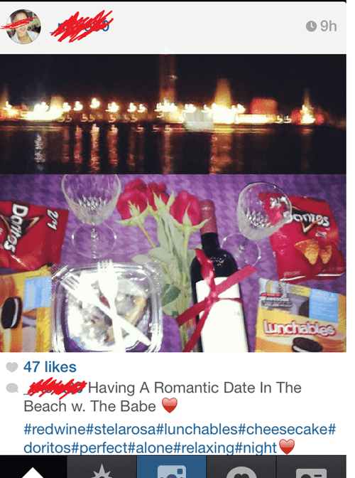 date,romantic,funny