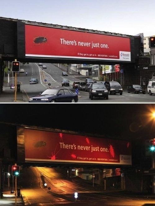 advertising sign design funny - 7859232512