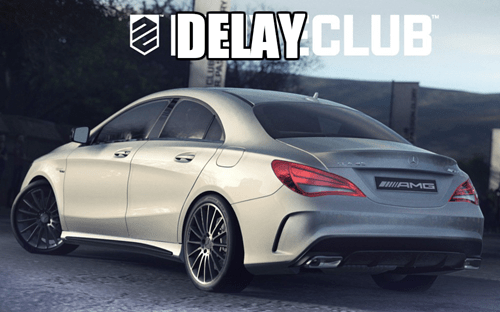 playstation news Sony PlayStation 4 delays driveclub evolution studios Video Game Coverage - 7859278336