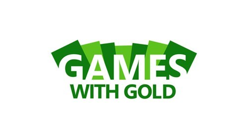 news xbox live games with gold Video Game Coverage