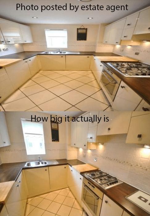 real estate - 7859435264