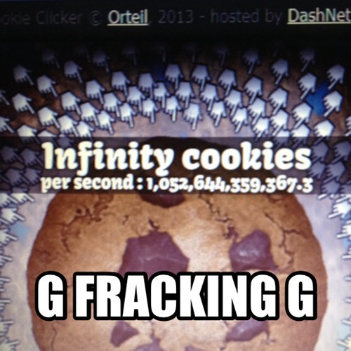 cookie clicker gg - 7859540736