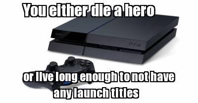 PlayStation 4,driveclub