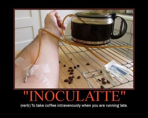 coffee,intravenous,funny,latte