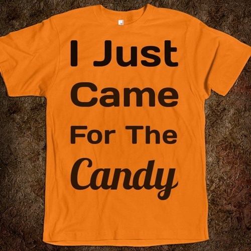 candy trick or treat for sale g rated - 7859649280