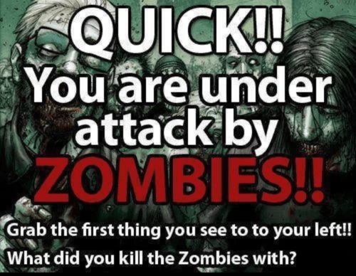 g rated zombie - 7859661312