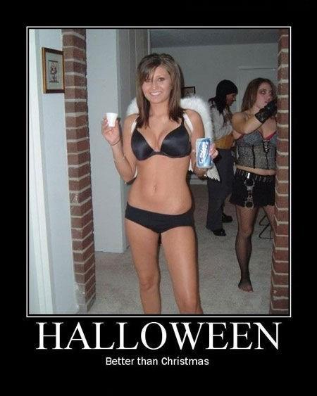 costume Sexy Ladies funny - 7859664896