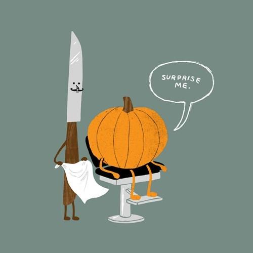 pumpkins halloween g rated web comics - 7859675136