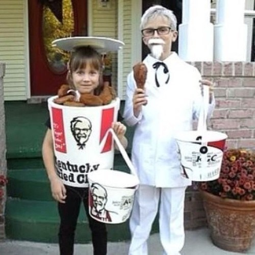 costume famously freaky g rated parenting - 7859678464